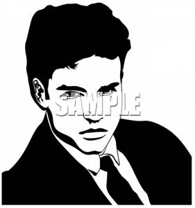 http://nolastudiola.files.wordpress.com/2012/09/0511-0706-0612-3919_surly_man_clipart_image.jpg
