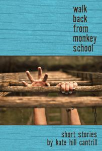 Cover_Walk_Back_from_Monkey_School