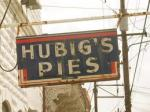 image courtesy Hubig's Pies, at www.hubigs.com