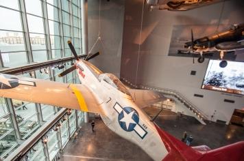 WWIImuseum-6