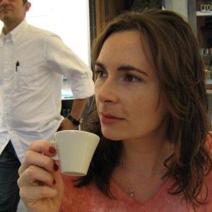 susanwithcoffee