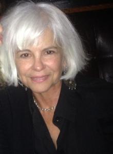 Carol Pulitzer