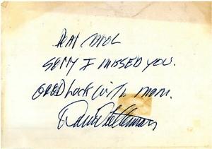 David Letterman & Mom_note_sm_sm copy copy