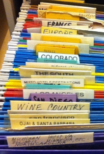 travel folders copy