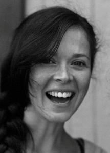 Monica Mata Gilliam